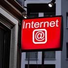 В Казахстане интернет медленнее, чем в 94 странах мира