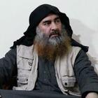 Трамп: Глава ИГИЛ мертв