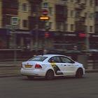 Алматинский суд вынес решение о блокировке «Яндекс.Такси» в Казахстане