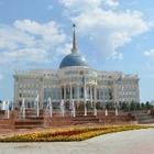 Казахстан обдумывает решение о использовании сил ОДКБ в Беларуси
