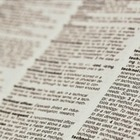 В Оксфордский словарь из-за влияния COVID-19 внесли новые термины
