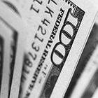 Внешний долг Казахстана вырос до 160 миллиардов долларов