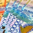 Заявки с отказом начисления соцвыплаты в 42 500 тенге будут пересмотрены до первого декабря