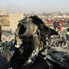 В Иране арестовали несколько человек по делу о сбитом украинском самолете