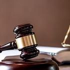 Теперь судья не будет удаляться в совещательную комнату
