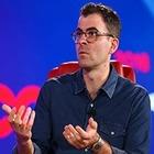 Назначен новый генеральный директор Instagram