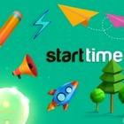 На площадке Start Time стартовал сбор средств на открытие творческой студии в Караганде