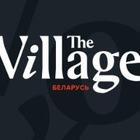 В белорусской редакции The Village обыски. Сайт заблокирован уже около недели
