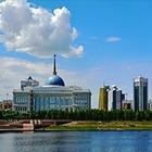 В Казахстане на законодательном уровне внедрят понятие парламентской оппозиции