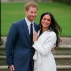 Принц Гарри и Меган Маркл будут снимать фильмы для Netflix