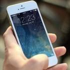 В Казахстане появится приложение для организации электронной очереди на границе с Китаем