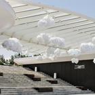 На площади Алмалы пройдет фестиваль чистого воздуха