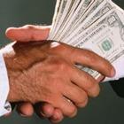 33 казахстанских коррупционера скрываются за границей
