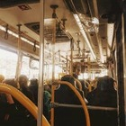 Кварцевание алматинских автобусов прокомментировал Жандарбек Бекшин