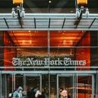The New York Times опубликовали список 100 главных книг 2019 года