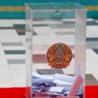 Генпрокуратура заявила, что «выявила» 19 нарушений на выборах президента