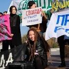 В Алматы появятся новые места для мирных митингов