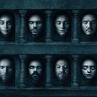 Исследование: The Washington Post посчитали убийства в «Игре престолов»