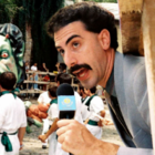 «Борат 2»: Саша Барон Коэн тайно снял продолжение фильма