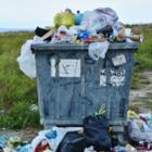 Ученые за час превратили пластиковые отходы в реактивное топливо