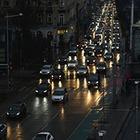 Кому разрешен въезд и выезд во время карантина в столице и Алматы