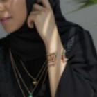 Исследование: Большинство арабов не против женщин на государственных должностях