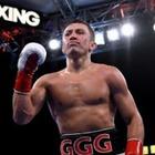 Объявлен новый соперник Геннадия Головкина