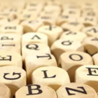 Фамилии казахстанцев планируют писать на латинице с 2021