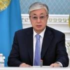 По поручению Токаева в Казахстане появится министерство ЧС