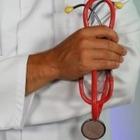 Обязательное медицинское страхование вступит в силу 1 января 2020 года