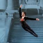 Казахстанский танцовщик исполнил главную роль на сцене Римского театра «Сполето»