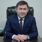 Мурат Айтенов назначен новым акимом Шымкента