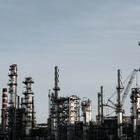«Казатомпром» продаст Китаю 49 % долю в компании, которая разрабатывает урановые месторождения