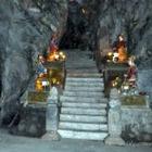 Найденным детям в Таиланде придется пробыть в пещере несколько месяцев
