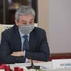 Бывшего вице-министра культуры и спорта Мусайбекова суд признал виновным