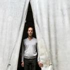 Швейцарский архитектор Мануэль Херц проведет серию лекций в Алматы и Астане