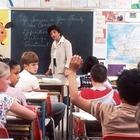 С 1 сентября школьники и студенты традиционно пойдут на учебу