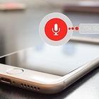 Google Assistant сможет читать веб-страницы вслух на 42 языках