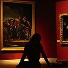 В Алматы акция «Ночь в музее» впервые пройдет онлайн