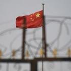 Дипломаты 22 стран призвали Китай прекратить задержания в Синьцзяне