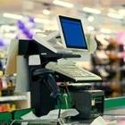 «Магазины у дома» могут закрыться: Владельцы недовольны новыми требованиями Минфина