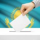 Наблюдатели за выборами в Астане (Нур-Султане) требуют пересчитать голоса