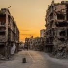 28 тысяч детей из 60 стран остаются в Сирии