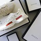 Gucci начали продажу цифровых кроссовок