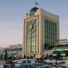 Вокзал в Нур-Султане переименовали в Nur-Sultan