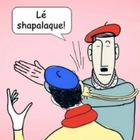 «Le Shapalaque» собирает деньги на площадке Патреон