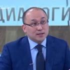 Министр Абаев сказал, что казахстанская земля не будет продаваться иностранцам