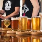 В Алматы состоится фестиваль крафтового пива
