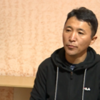 Этническому казаху из Синьцзяна предоставили статус беженца в Казахстане