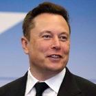 Илон Маск вошел в четверку богатейших людей мира